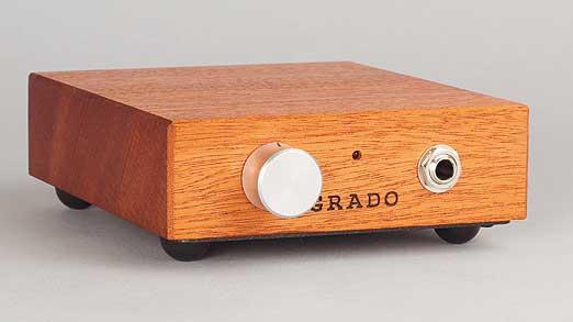 GRADO_RA1