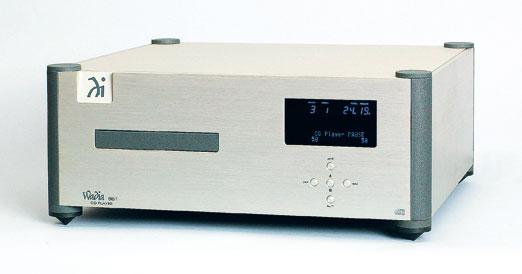 Wadia861