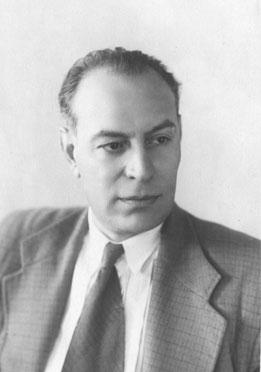 Мелик-Степанян