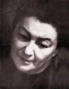 Maria-Grinburg