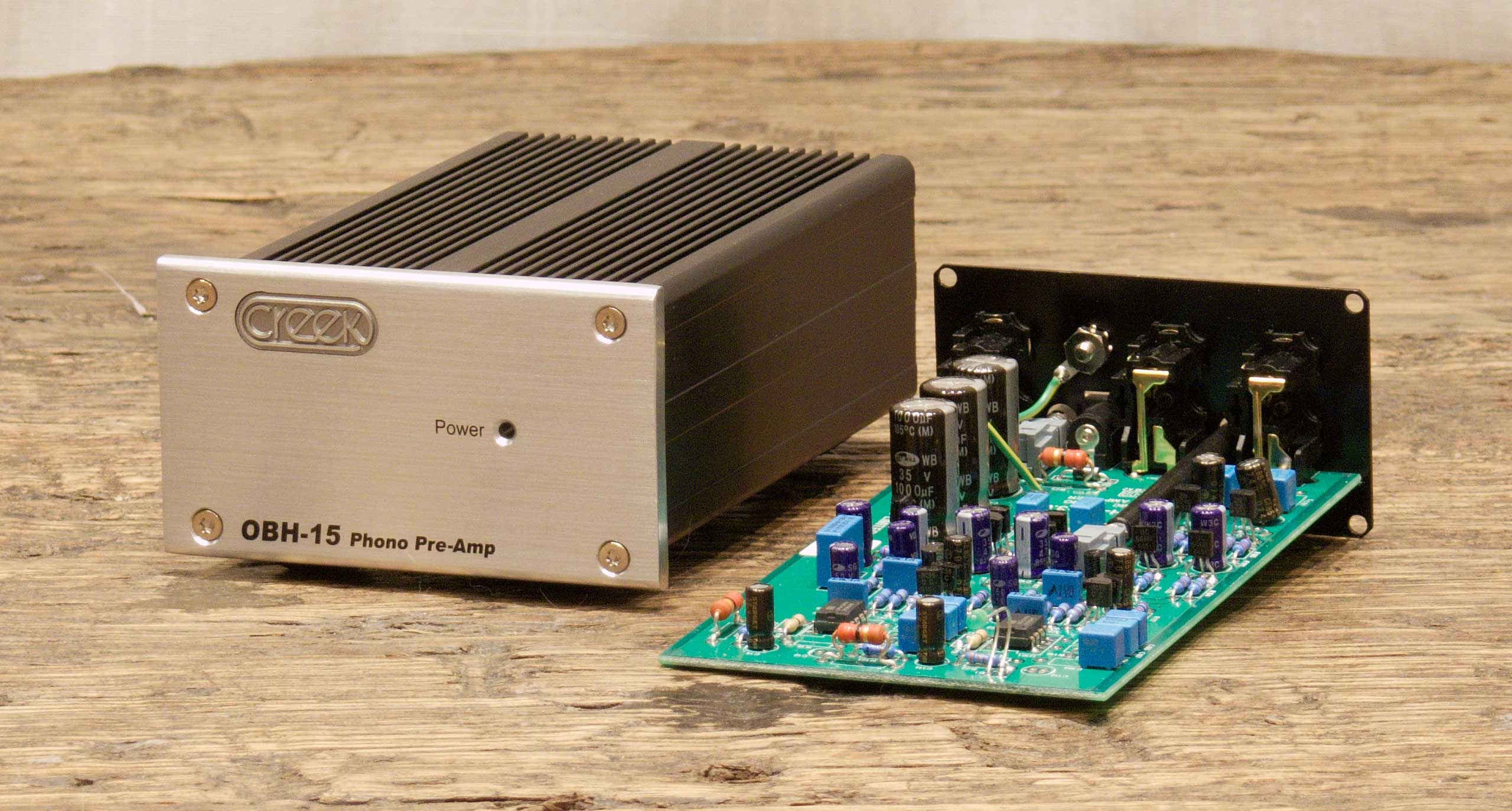 Фонокорректор MM, виниловые проигрыватели, high-End, hi-fi